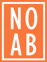 noab finance culemborg