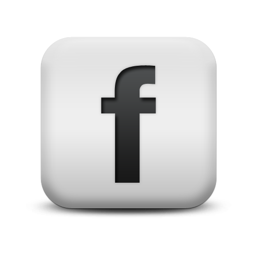 facebook-logo-fi-nance